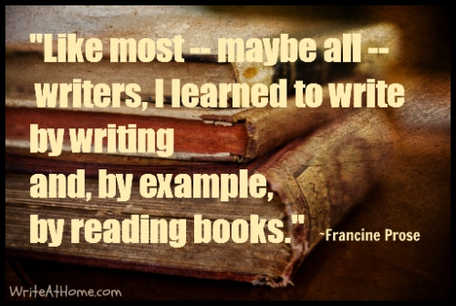 Leaning-to-Write-Francine-Prose.jpg