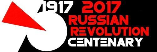 russian_revolution_centenary_2